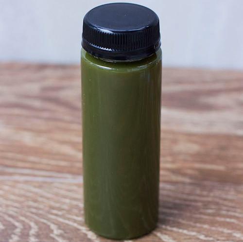 4 oz plastic Juice Bottles bulk