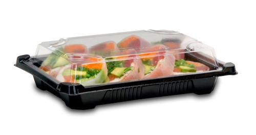 Sushi take out Box SU-CS-75