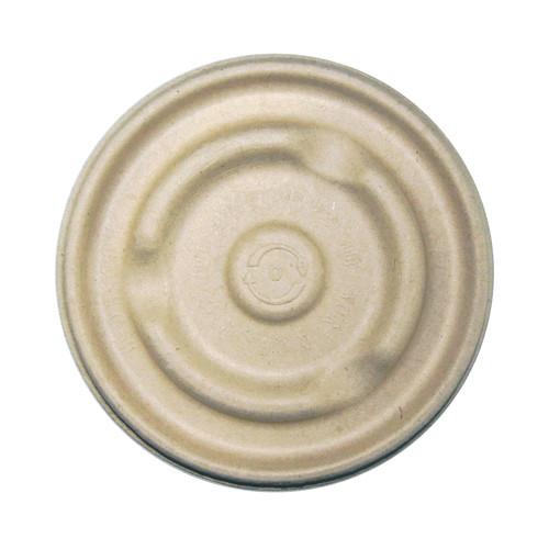 LID-8/12/16 oz. Soup Bowl | Sample