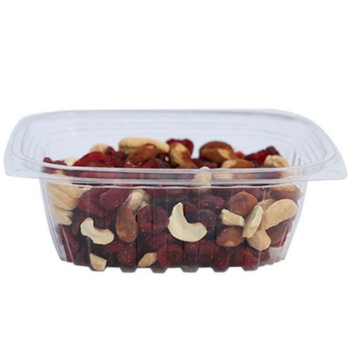 deli container samples