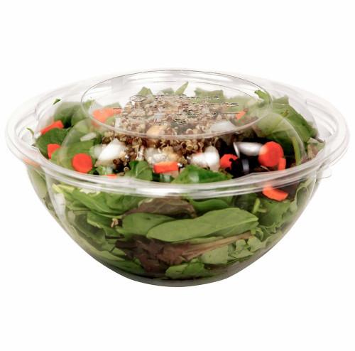 24 oz Salad Bowl sample