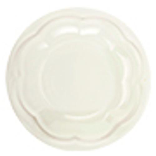 PLA Lid   Fits 16 oz Salad Bowl   Sample