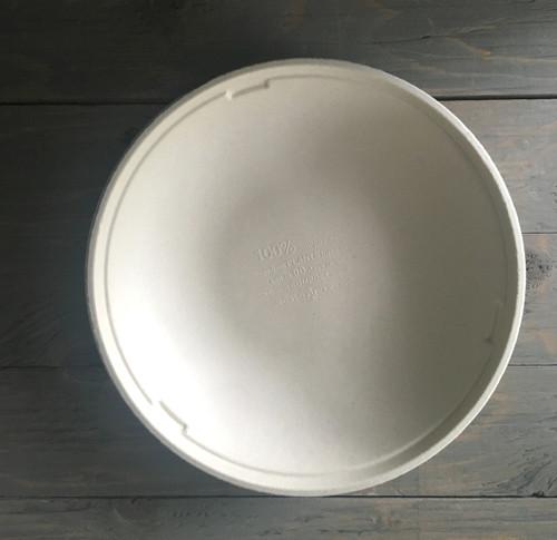 36 oz Shallow Fiber Bowl | Sample