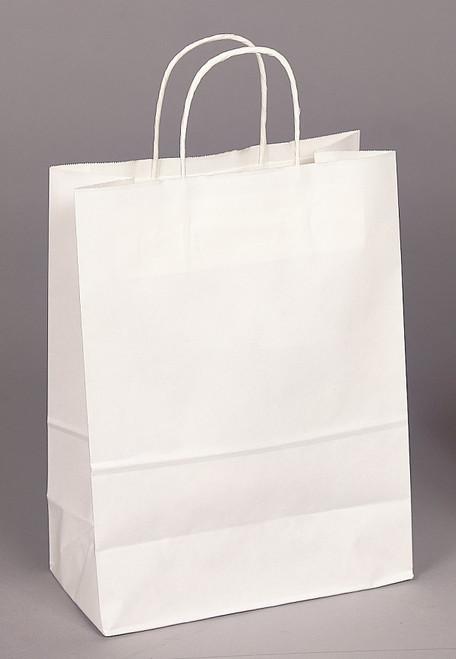 Custom Printed Recycled Bags