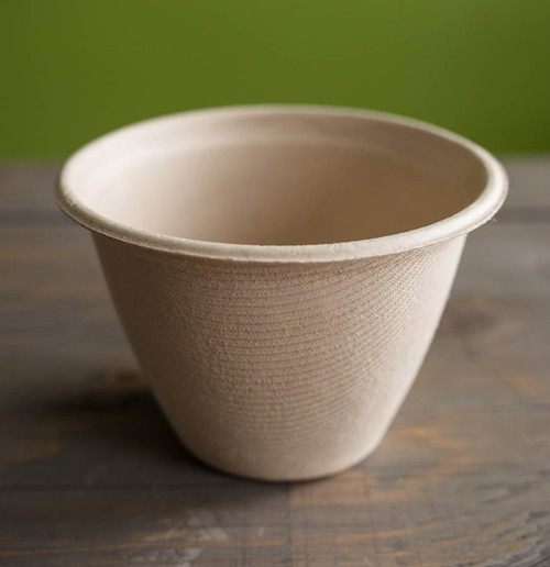 16 oz Fiber Bowl BB-SC-U16