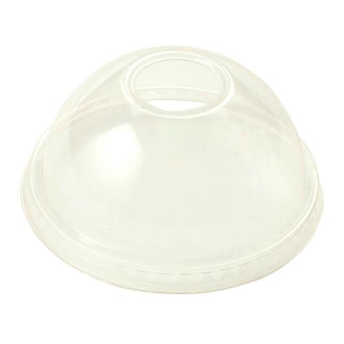 PLA Dome Lid CPL-CS-12D