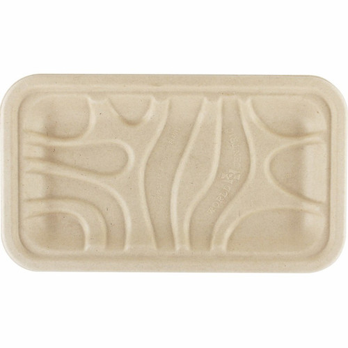 TR-SC-17SL  Small meat and produce tray