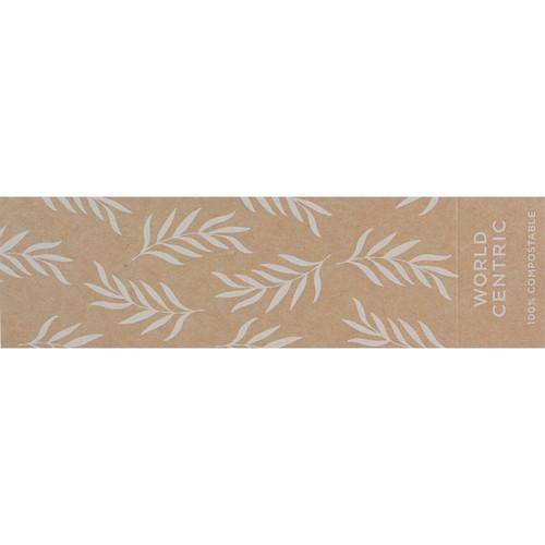 Custom Printed Small Box Sleeve | Fits 20-32 oz Trays | Paper
