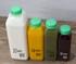 Square Juice Bottles Wholesale