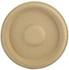 Lid for 4 oz fiber portion cup  | Sample