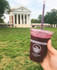Custom printed smoothie cupsCustom Printed 12 oz Compostable Cold Cups