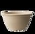 12 oz Fiber Soup Bowl BB-SC-U12