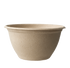 12 oz Fiber Soup Bowl BB-SC-U12