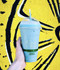 Plastic Smoothie cups CP-CS-20