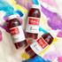 8 oz Round plastic juice Bottle Pallet