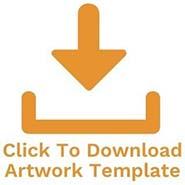 artwork-template-185.jpg