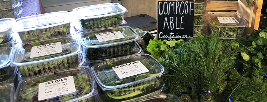 compostable-containers.jpg