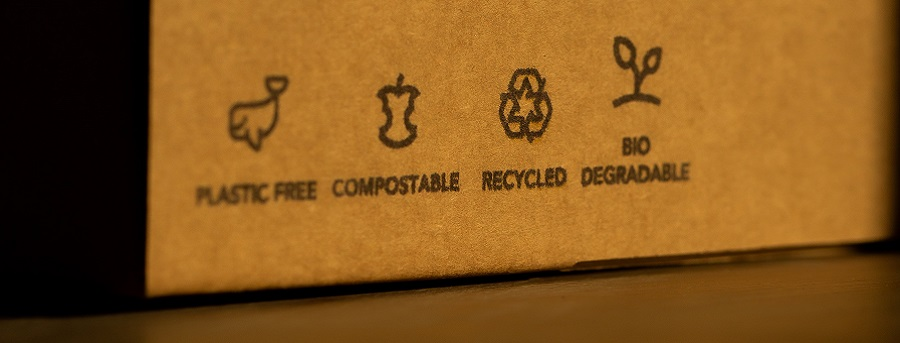 plastic-free-compostable-recycled-biodegradable.jpg