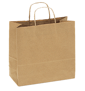 shopping & produce bags