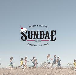 sundae5.png