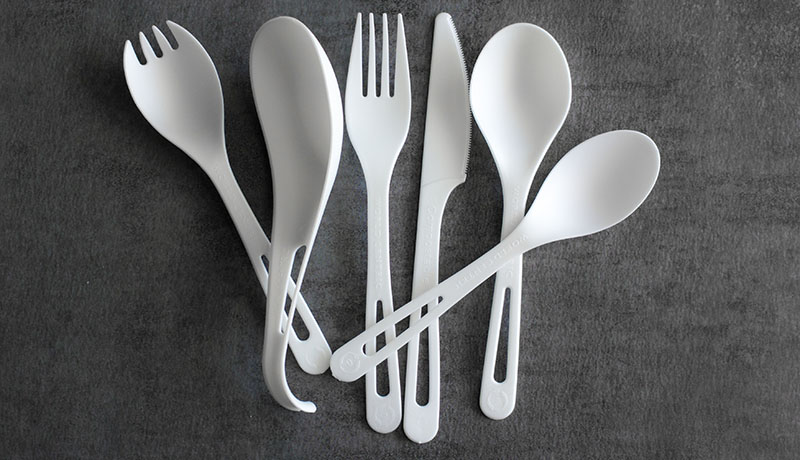 compostable tpla utensils