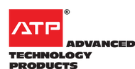 ADVANCED TECHNOLOGY PRODUCTS INC