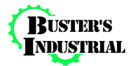 Buster's Industrial
