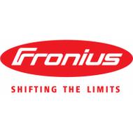 Fronius USA, LLC