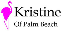 Kristine  of Palm Beach
