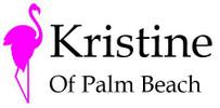 Kristine  of Palm Beach