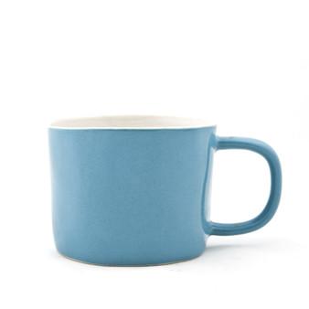 Quails Egg Mug