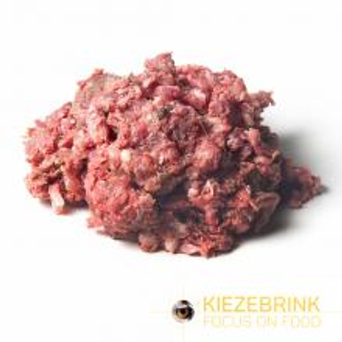 KB Mix - Beef/Chicken