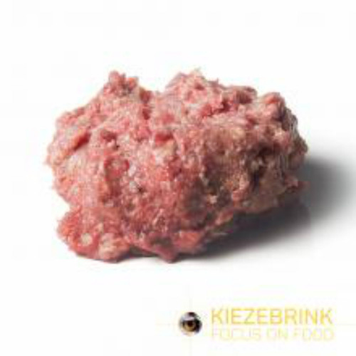 KB Mix - Chicken 1kg