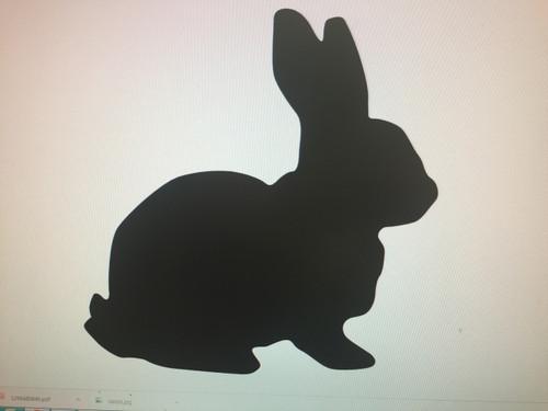Rabbit farmed whole 2,3 - 2,8 kg