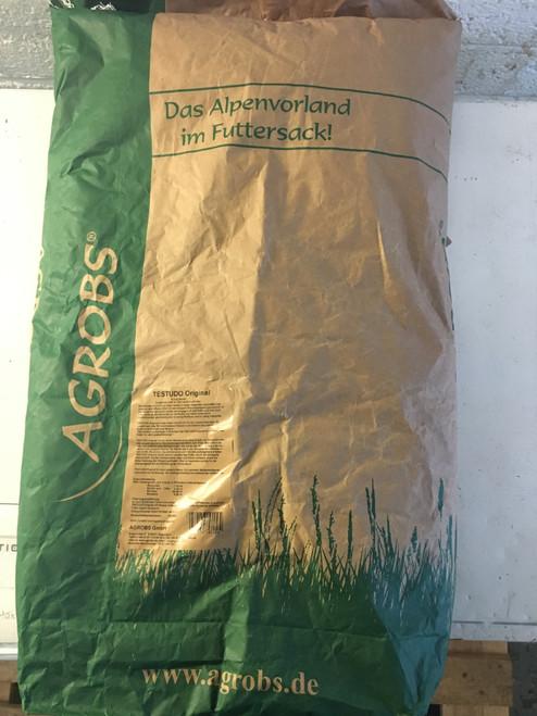 Agrobs Testudo Tortoise 12.5 kg