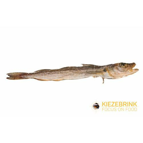 Dried Whiting 500g