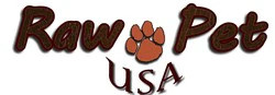 Raw Pet USA
