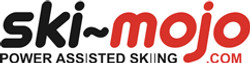 Ski~Mojo Australia