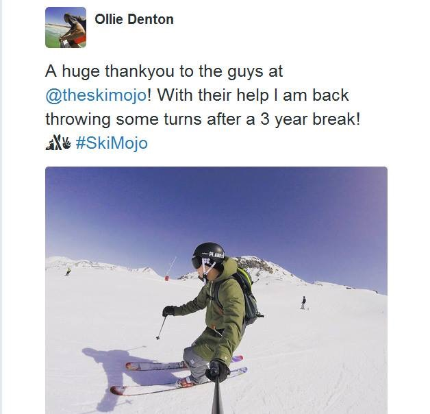 ollie-denton.jpg