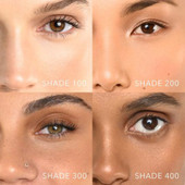 Sweat Cosmetics Refills
