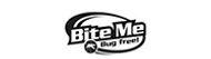 BiteMe BugFree