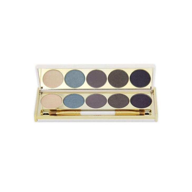 SAINT Cosmetics Eye Palette