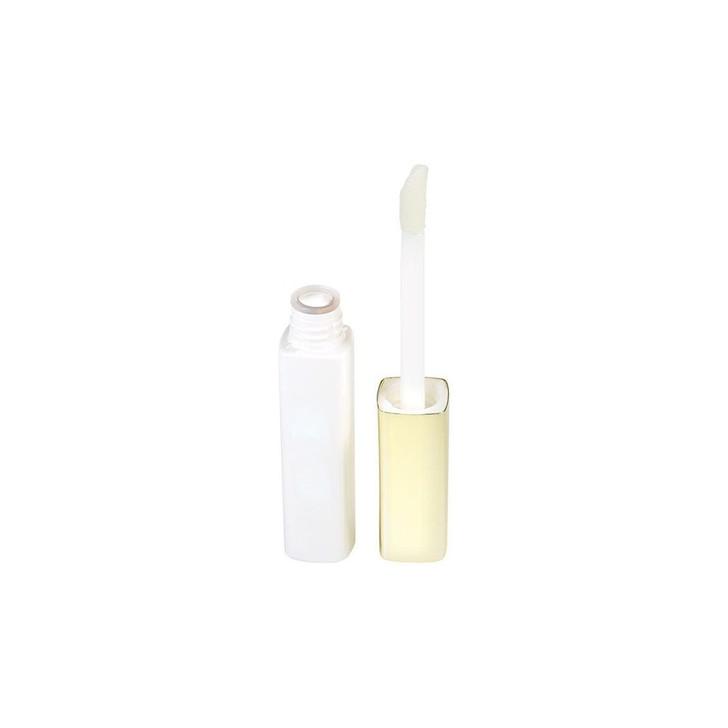SAINT Cosmetics Lashtique Eyelash Adhesive