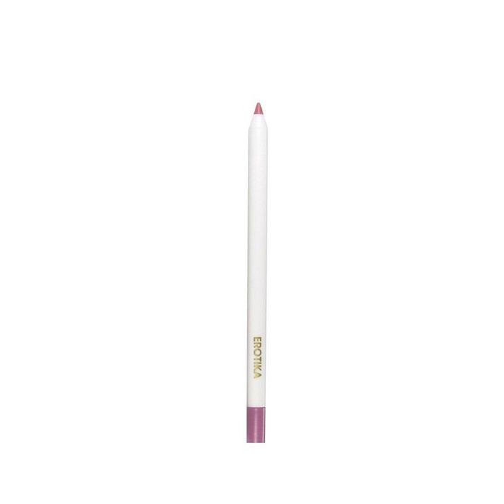 SAINT Cosmetics Lip Pencil Erotika