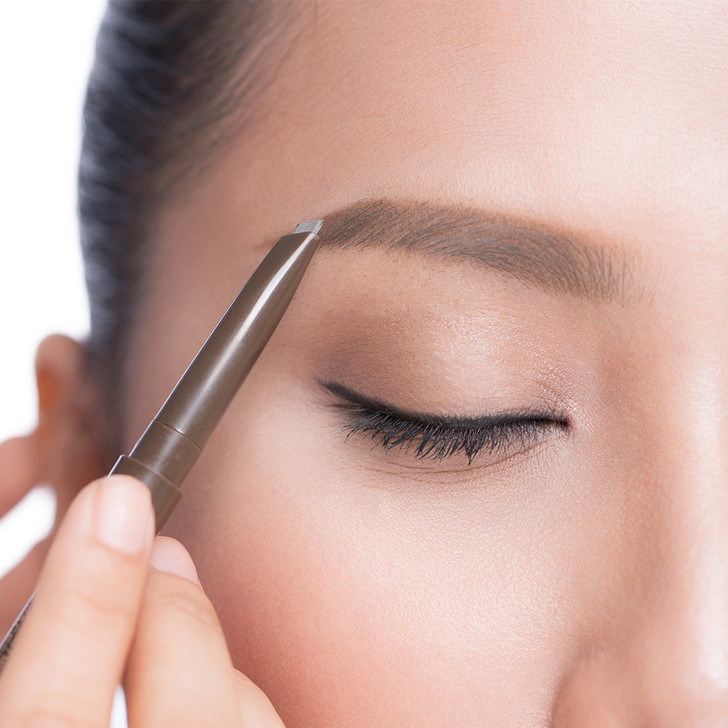 switch2pure brow shaping