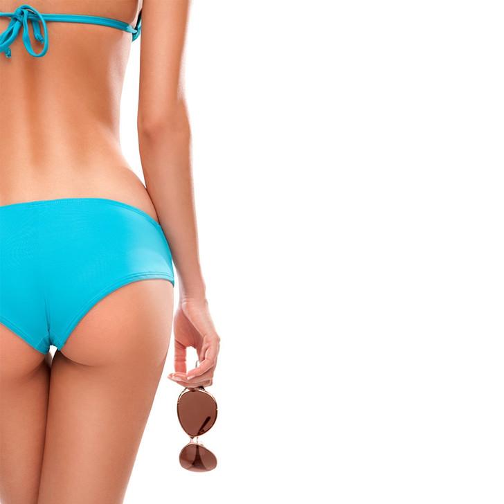 switch2pure organic bikini wax