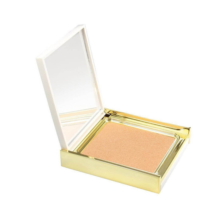 SAINT Cosmentics Highlighting Powder 24K GLOW