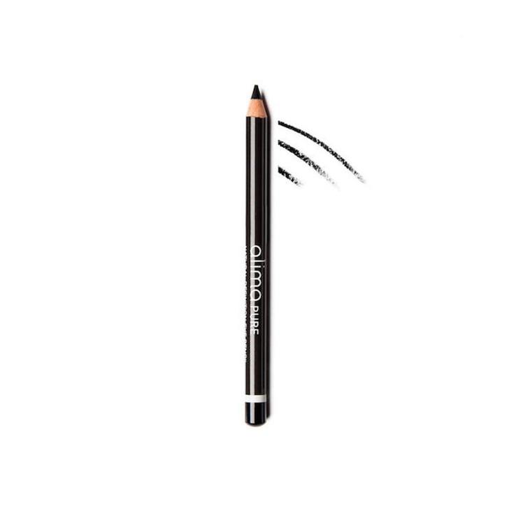 Alima Pure Eyeliner Black Ink