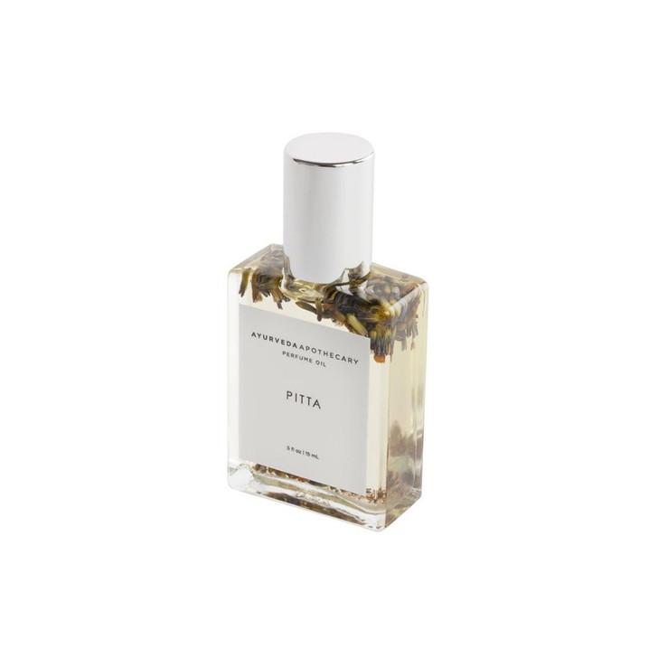 Ayurveda Apothecary Pitta Balancing Perfume