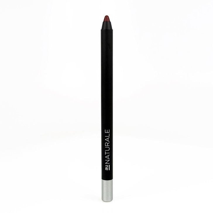 Au Naturale Perfect Match Lip Pencil Spanish Rose : A deep matte red.